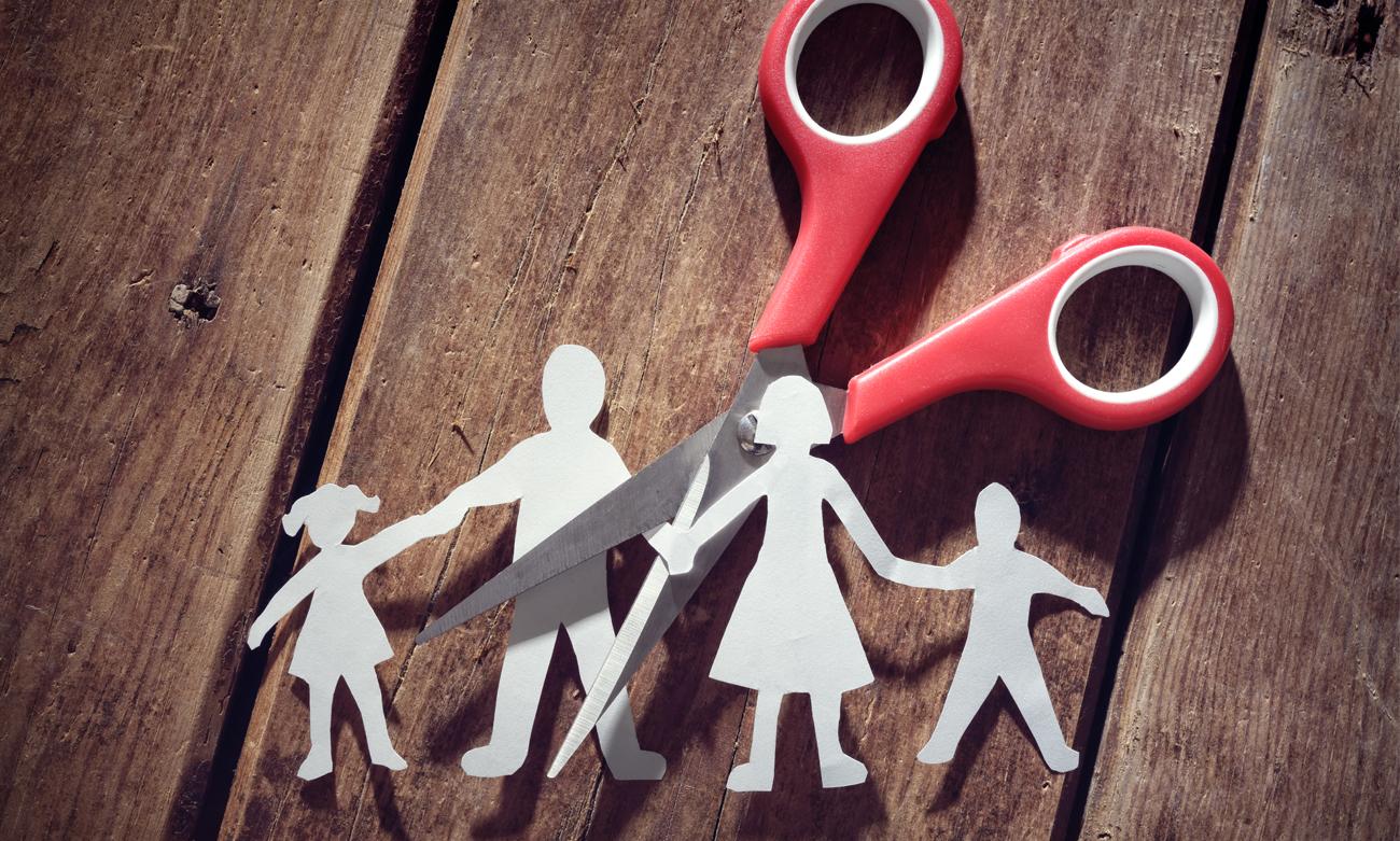 Mamou avocat à Toulon- divorce