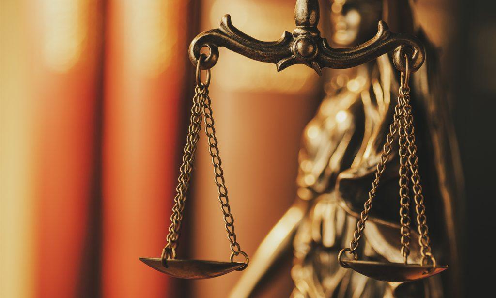 Mamou avocat à Toulon - justice